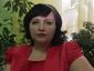 Бельченко Ирина Николаевна