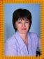 Синявина Елена Геннадьевна
