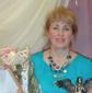 Кожухова Людмила Борисовна