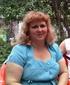 Леонова Светлана Егоровна