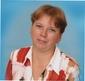 Трусова Ольга Николаевна