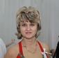 Погребицкая Екатерина Михайловна
