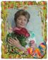 Федина Анна Александровна