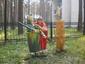 Дашкевич Ольга Михайловна