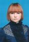Саляхова Альбина Ильдаровна