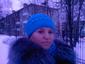 Бражкина Антонина Владимировна