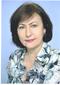 Шестакова Елена Дмитриевна