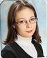 Горина Татьяна Александровна