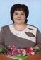 Галеева Зульфия Мансуровна
