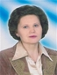 Старкова Татьяна Александровна