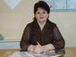 Кофанова Нина Ярославна