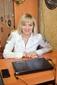 Никонорова Екатерина Игоревна