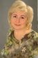Силуянова Светлана Викторовна