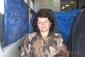 Долотова Наталья Александровна
