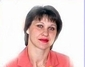 Моисеенко Инесса Георгиевна