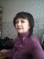 Юрикова Ольга Ивановна