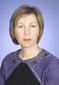 Сорокина Наталья Леонидовна