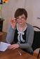 Рубаева Лиана Валерьевна