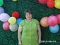 Богомолова Ольга Алексеевна