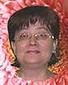 Маслак Екатерина Николаевна