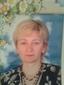 Зимина Галина Анатольевна