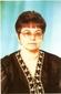 Попова Светлана Ивановна