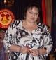 Шипилова Лариса Викторовна