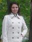 Шаляева Светлана Николаевна