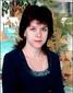 Гайфуллина Ирина Николаевна