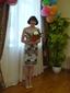 Мишина Наталья Анатольевна