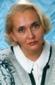 Изварина Людмила Леонидовна