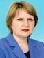 Слесарева Наталья Николаевна