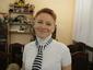 Мень Анастасия Николаевна