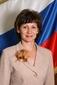 Кузьмина Наталия Геннадьевна