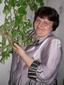 Ильина Жанна Фёдоровна