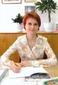 Тимофеева Наталия Валерьевна