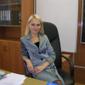 Антипенкова Анна Юрьевна