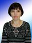 Гарифуллина Гульнара Рафисовна