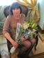 Лейченок Ольга Николаевна
