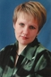 Хохлова Наталья Валерьевна