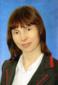 Созонтова Виктория Михайловна