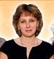 Галецкая Виктория Александровна