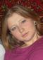 Черепанова Ирина Александровна