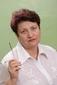 Фомина Тамара Викторовна