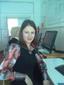 Химиченко Татьяна Юрьевна