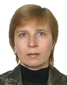 Бодрина Ольга Николаевна