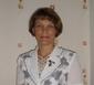 Исаченко Ирина Михайловна