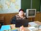 Ежова Надежда Станиславовна