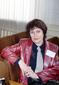 Базина Надежда Антоновна