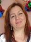 Идрисова Наида Валерьевна
